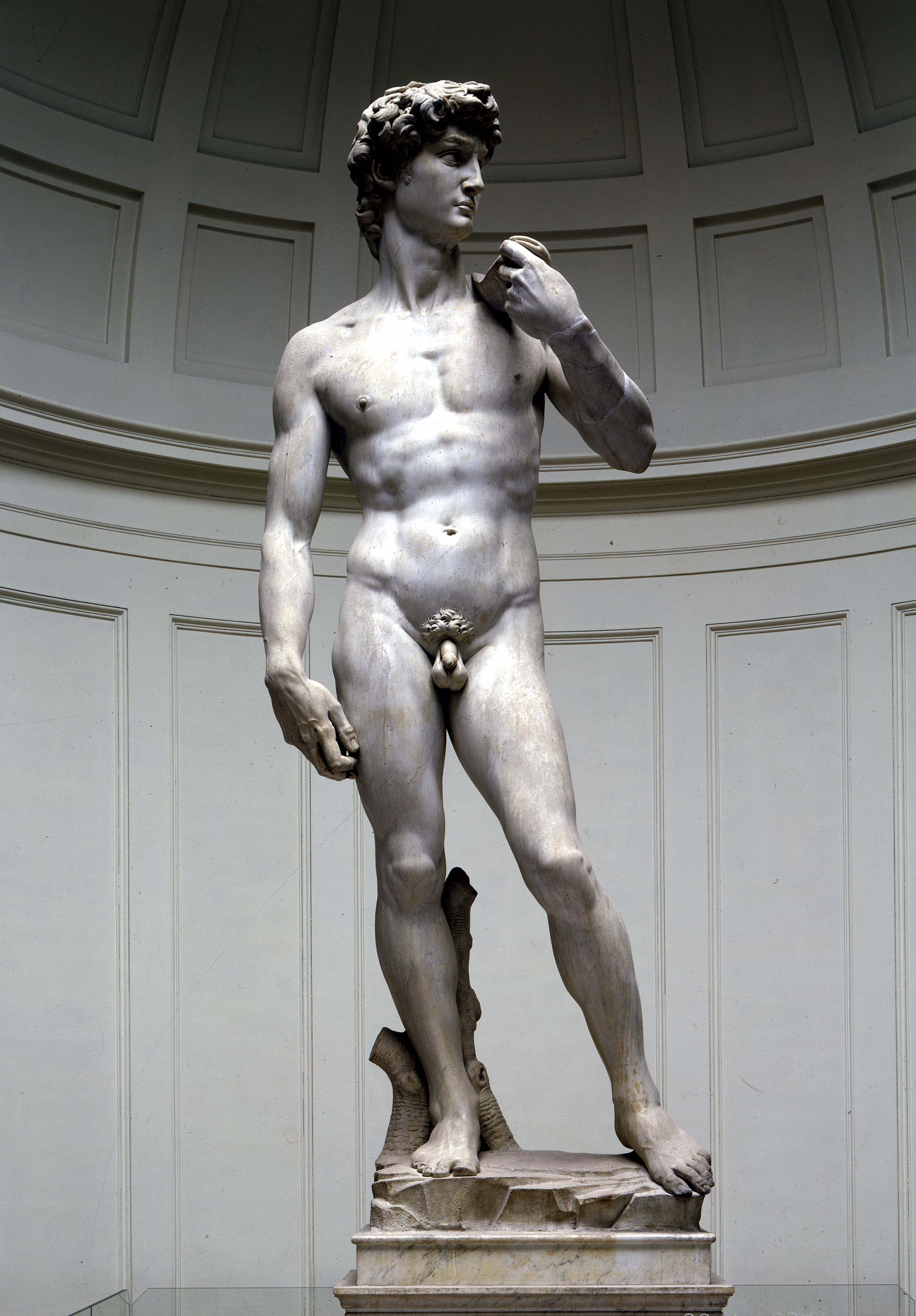 Érdekelne, hogy minden kövér férfi (értsd kg felett) pénisze kicsi? Merev