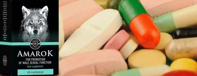 milyen gyógyszerek hosszabbítják meg az erekciót