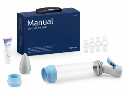 piócák erekciós kezelése erekciós lidokain
