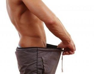 Pénisznövelés súlyokkal?