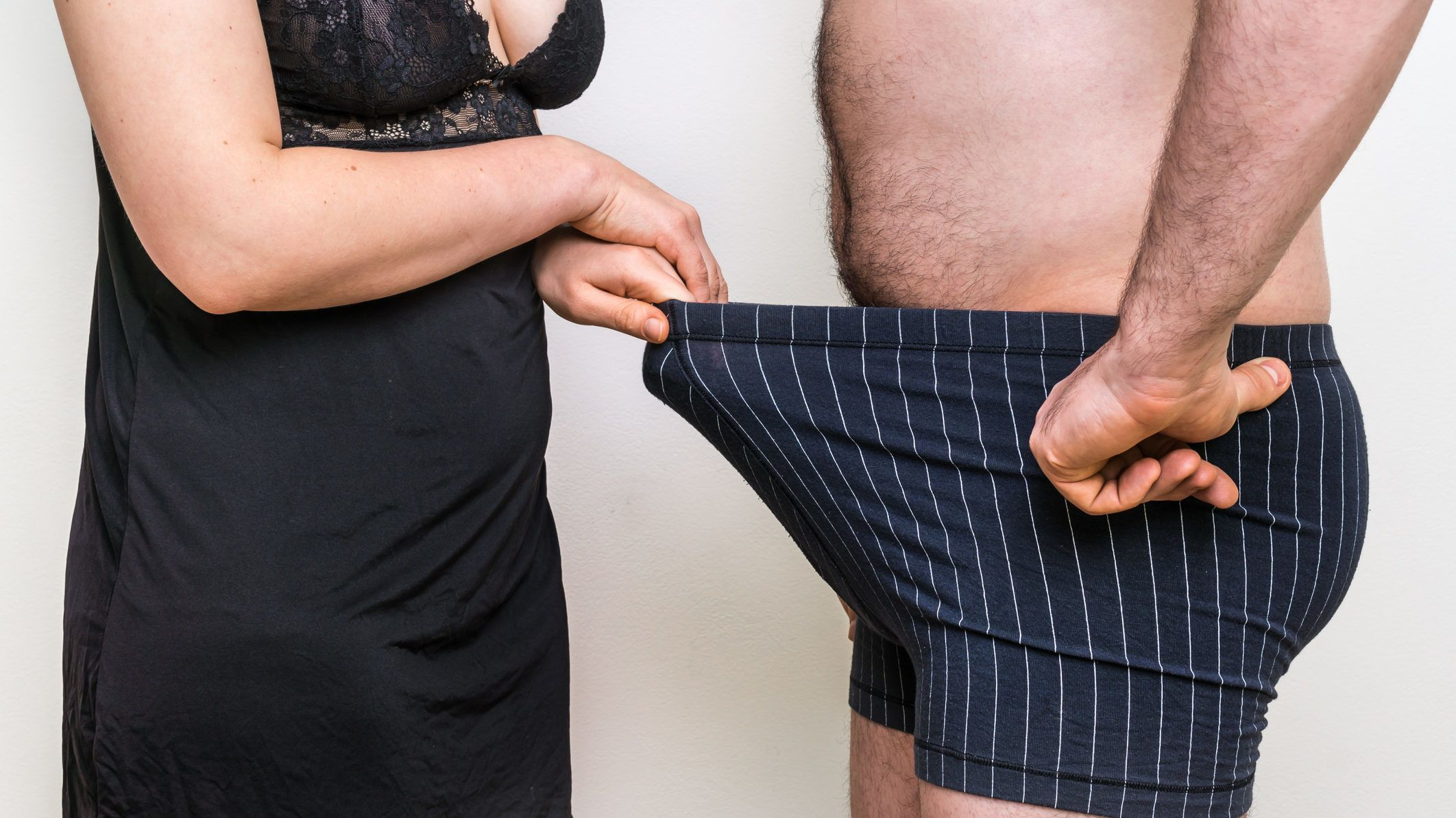 pénisz normál méretű erekció minden nap
