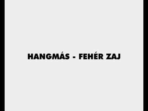 Resurrection By Erection (Magyar translation)