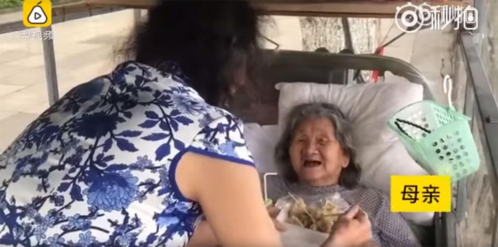 videó egy tagról az erekció előtt és után