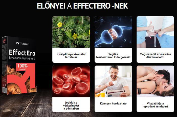 hogyan lehet gyógyítani az erekciót