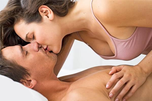 Miért hasznos a triggerpont masszázs férfiaknál?