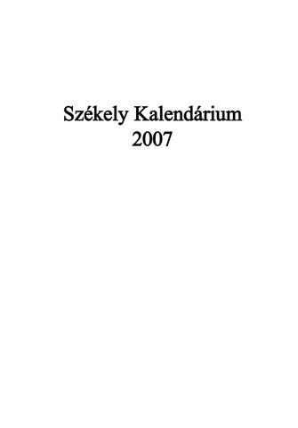 Bevezetés a pszichológiába   Digitális Tankönyvtár