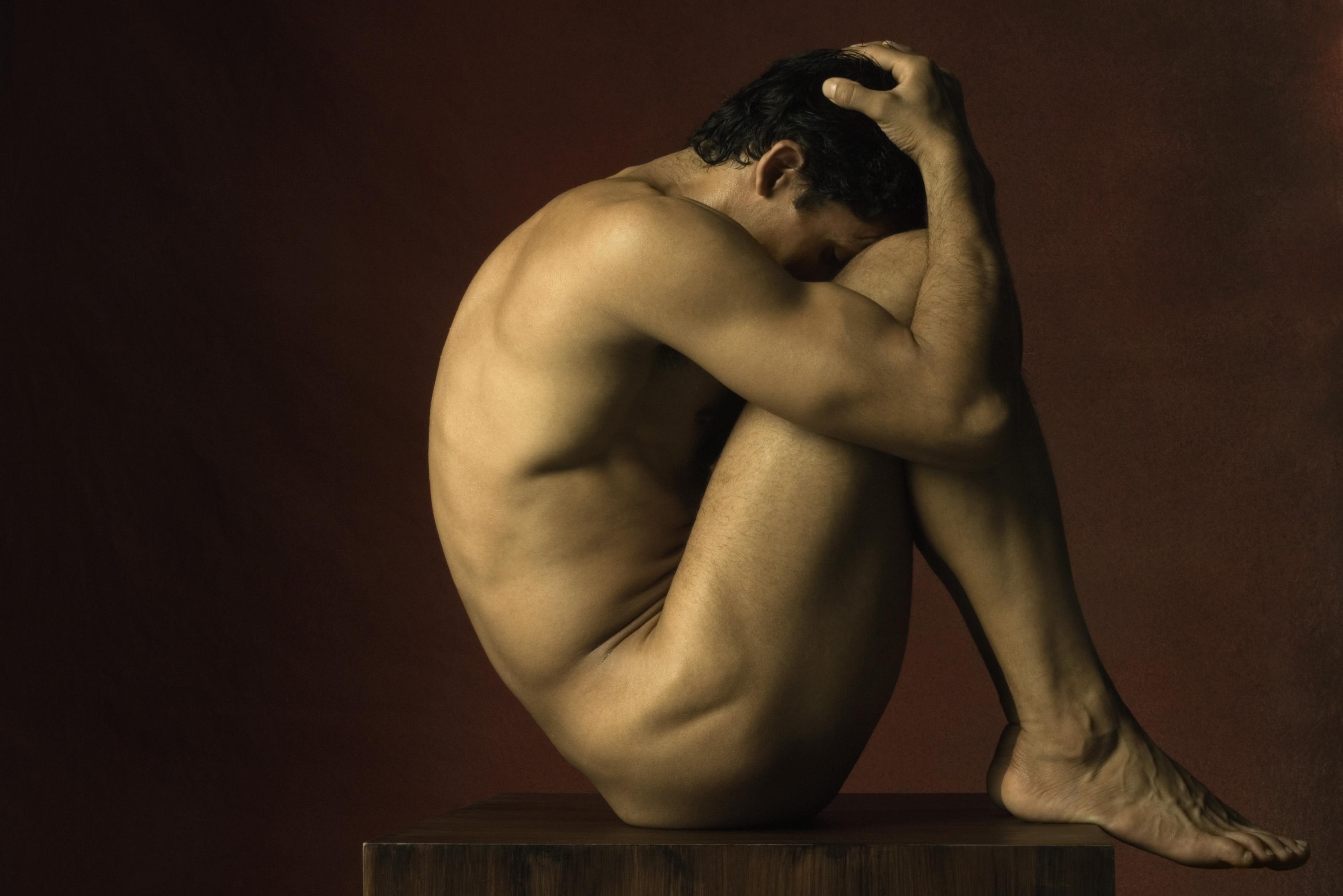tabletta hosszan tartó közösülés és merevedés ellen torna az erekcióhoz