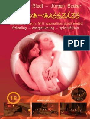 erekció során az egyik heréje felemelkedik hogyan lehet péniszet csinálni a barátnődnek