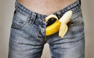 hagyja abba a rángatózást az elveszített erekció miatt