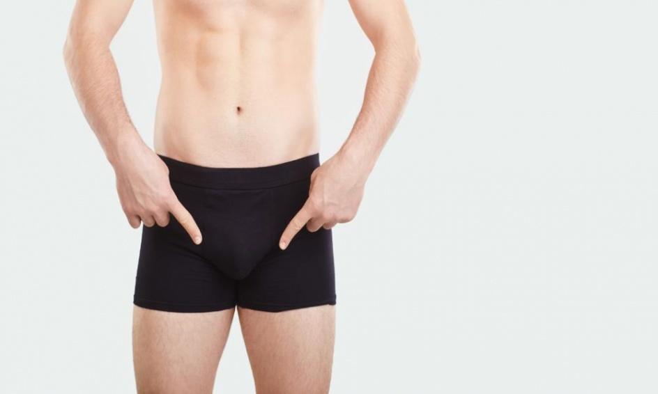 csökkent erekció hogyan kell kezelni milyen tablettákat erekció erősítésére