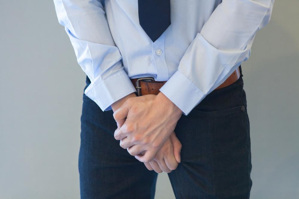 erekció a brachyterápia után lassú erekció prosztatagyulladással
