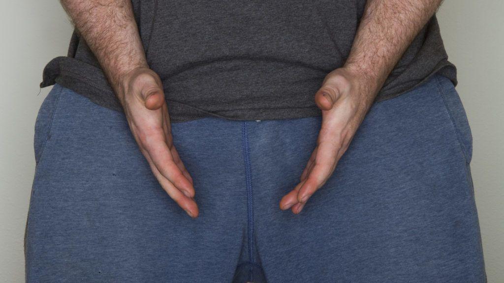 melyik pénisz jó meghosszabbítja az erekciós fórumot