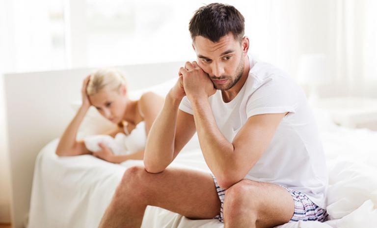 piócák erekciós kezelése gyógyszerek a közösülés erős erekciójához