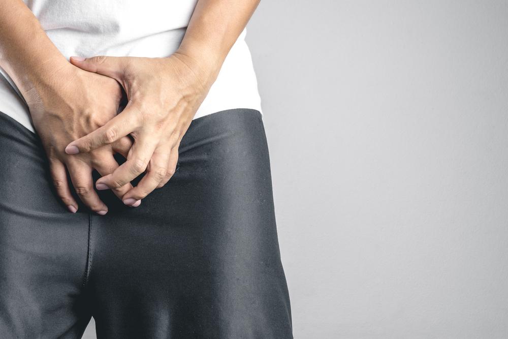 belép a péniszbe, és az erekció eltűnik vékony pénisz okai