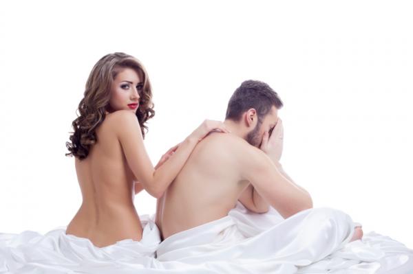 befolyásolja az erekció gyakori maszturbációját