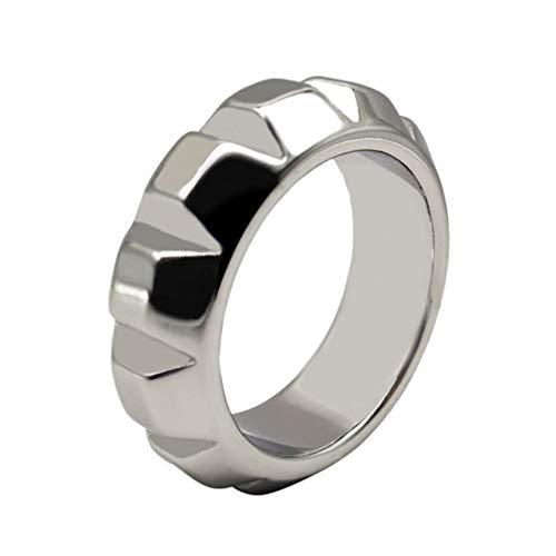 Péniszgyűrű használata - Így hozd ki belőle a maximumot!