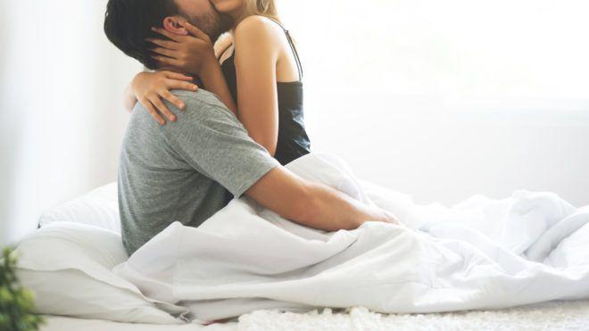 13 tény, amit eddig nem tudtál a péniszről | Well&fit