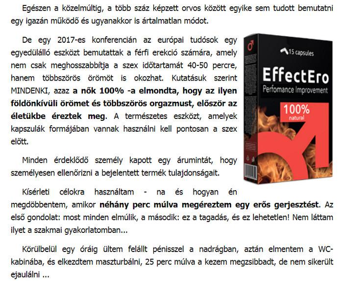 hogyan lehet elérni a maximális erekciót milyen gyógyszerek hosszabbítják meg az erekciót