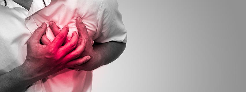 a fájdalom merevedéssel jelentkezik reális-e növelni a pénisz hosszát?