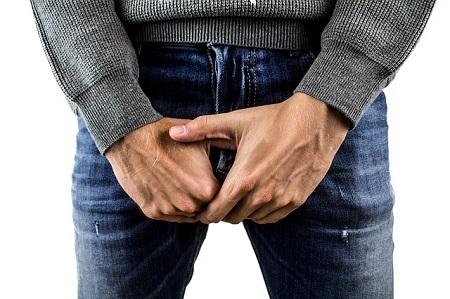 a pénisz összes betegsége és tünetei