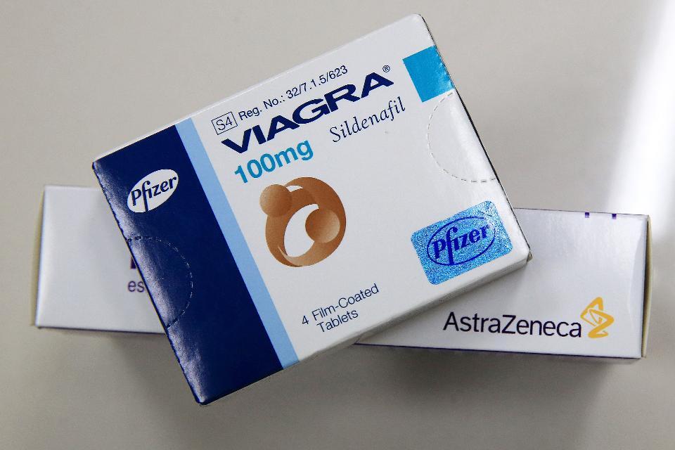merevedési tabletta a gyógyszertárban