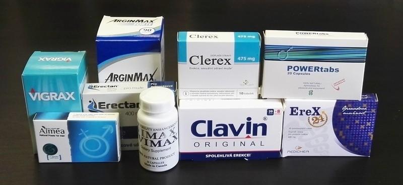 merevedés és gyógyszerek