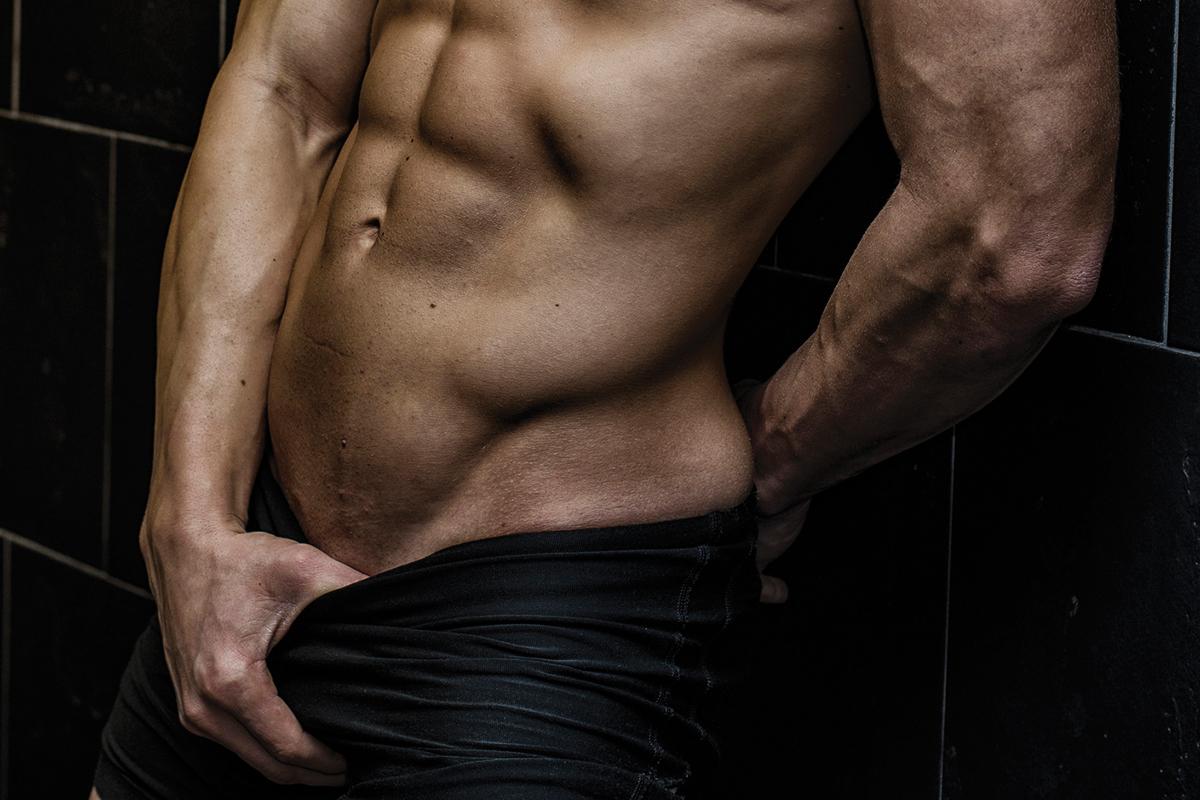 pénisz nagyobb erősebb