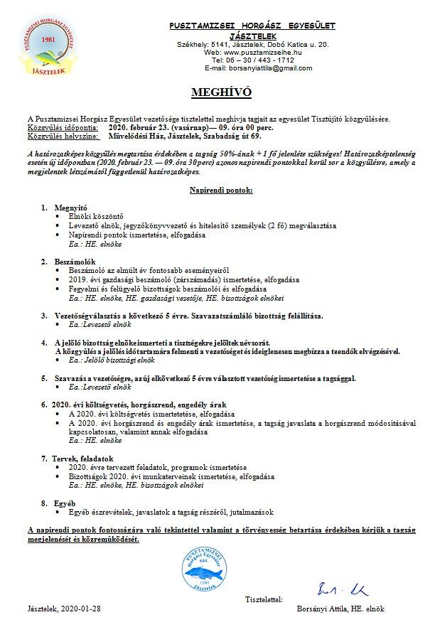 időtartama - English translation – Linguee