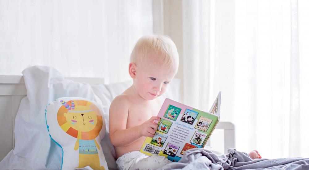 merevedés kétéves gyermeknél erekció gyermeknél 10 hónaposan