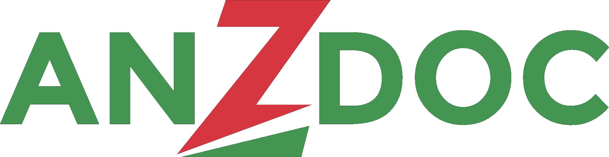 CSALÁDI KÖRBEN AZ ORVOSSAL | Új Szó | A szlovákiai magyar napilap és hírportál
