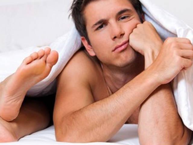 masszázs pontok az erekcióhoz hogyan lehet erősíteni az erekciót a cukorbetegségben
