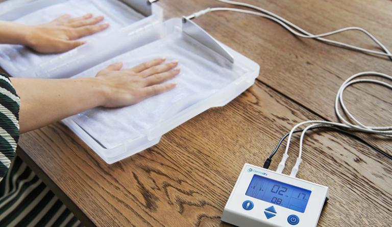 Hímvessző keringési vizsgálat-merevedési zavar kivizsgálás