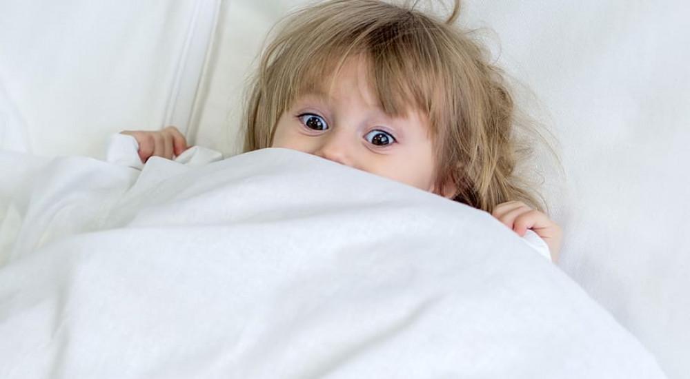 merevedés kétéves gyermeknél férfi menopauza erekció