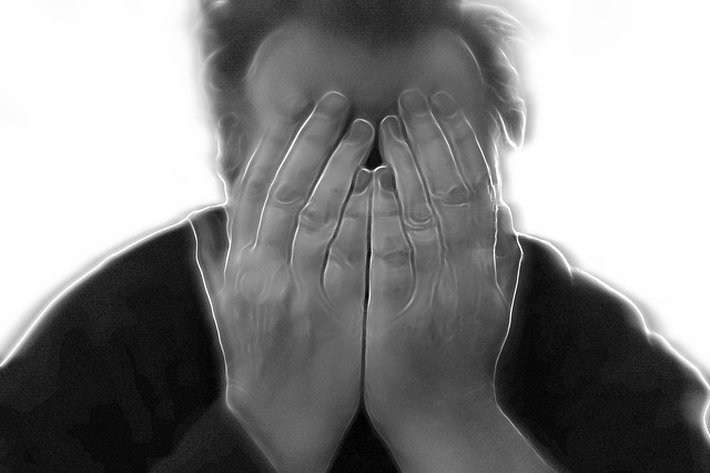 Merevedési zavarok diagnózisa