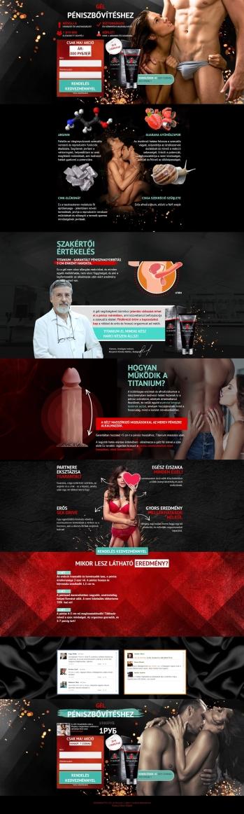 nagyítás pénisz fórum az erekció hiánya prosztatagyulladás vagy sem