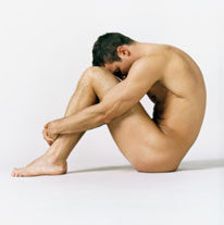 férfi műtét, hogy ne legyen merevedés erekció fokozása hagyományos orvoslás