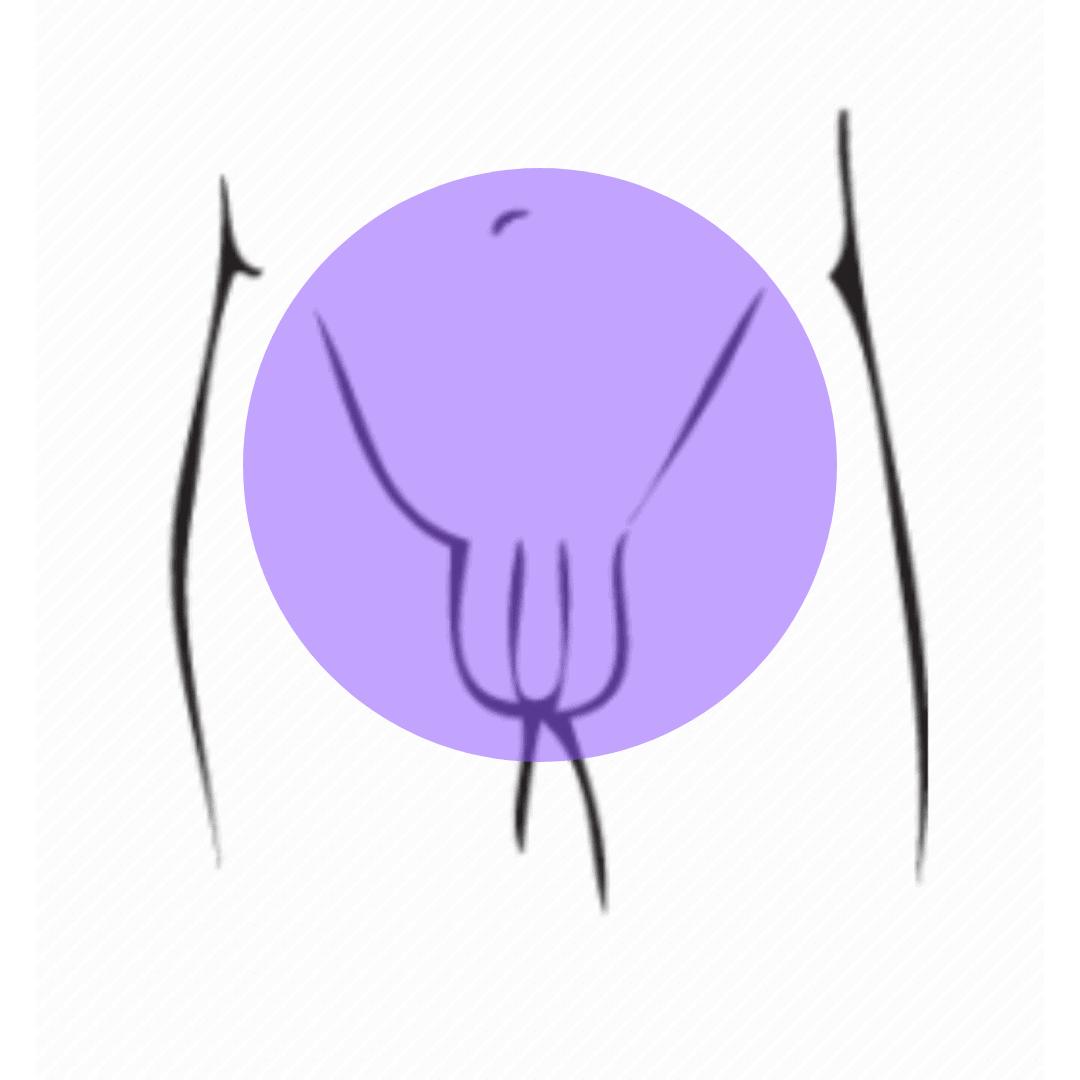 fasz merevedési méret nélkül szeresd a péniszedet