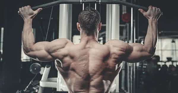 az erekció eltűnt az edzésről
