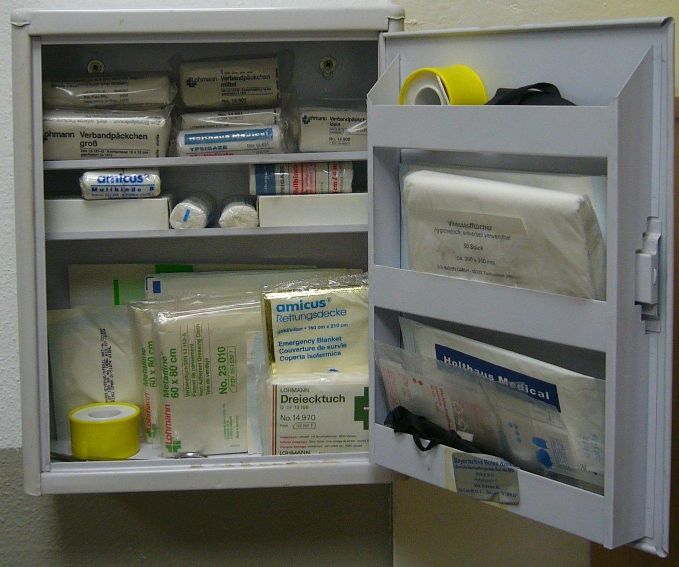 Gyömbér hatása: kitűnő megoldás az immunrendszer védelmére