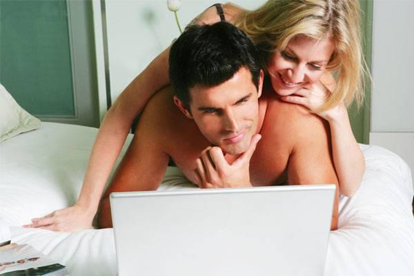 nemi váltás a férfi erekciójába