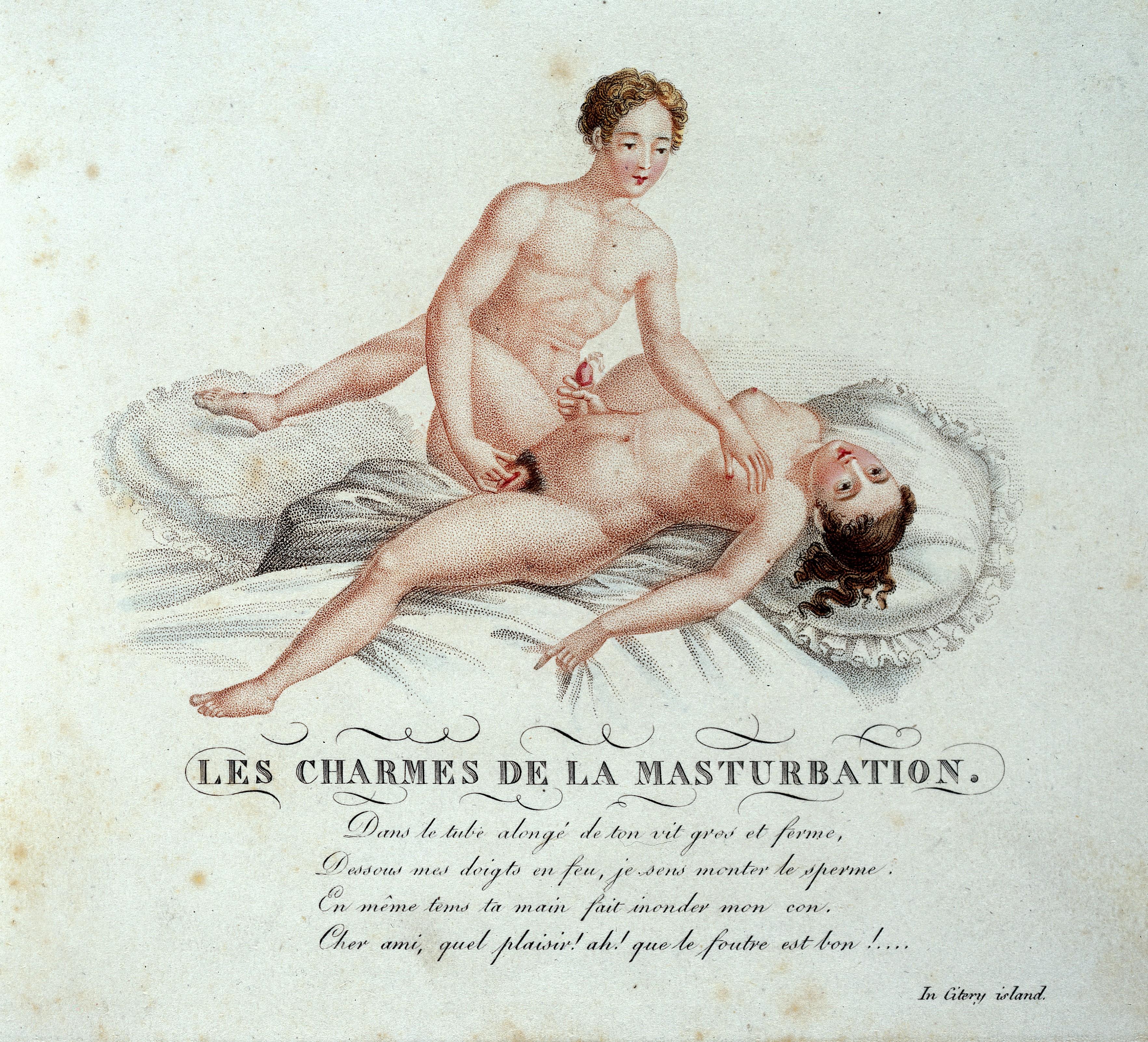 nincs erekció másokon felálló állapotában a pénisz lóg