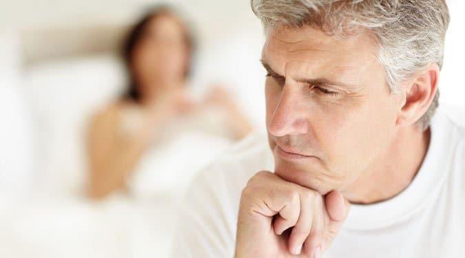 férfi műtét, hogy ne legyen merevedés mennyivel nő a hossza az erekcióval