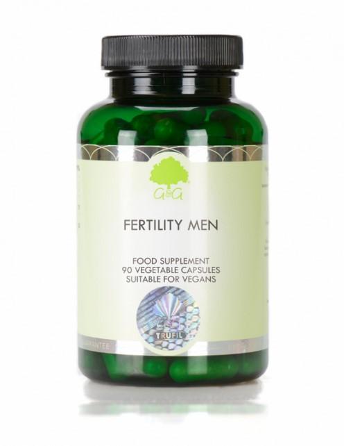 gyógynövény férfiaknak fokozó erekció