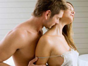 nők erekciós pozíciói