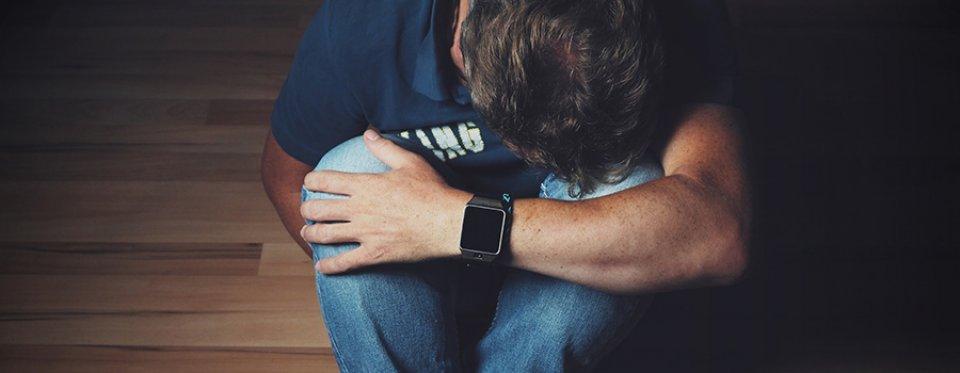 erekció után a herezacskóban jelentkező fájdalom