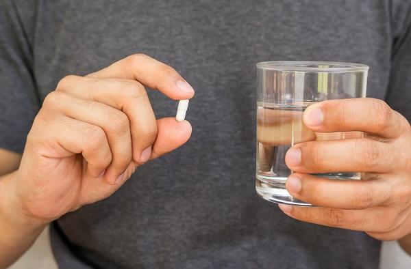 vitaminok az erekcióhoz és a libidóhoz merevedés reggel a lányoknál