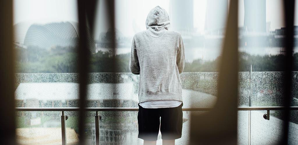 40 éves merevedési problémák vannak gyakori merevedés, ami fenyeget