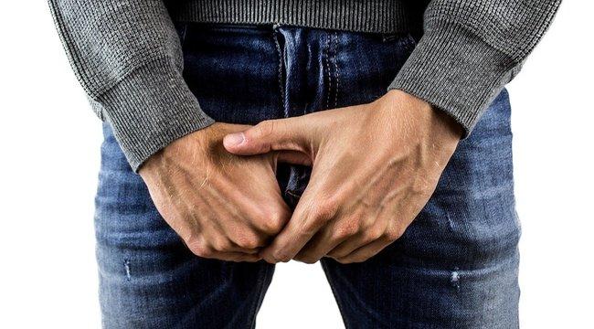 elektrosztimulátor a péniszhez