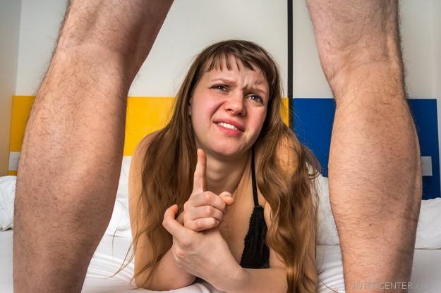 gyenge erekció hogyan lehet erősíteni