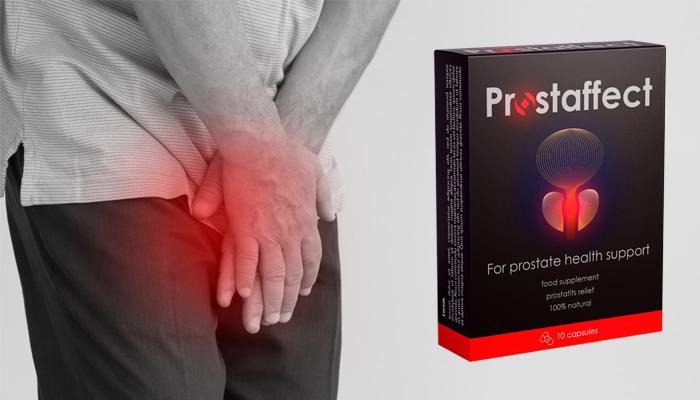 az erekció helyreállítása prosztatagyulladással